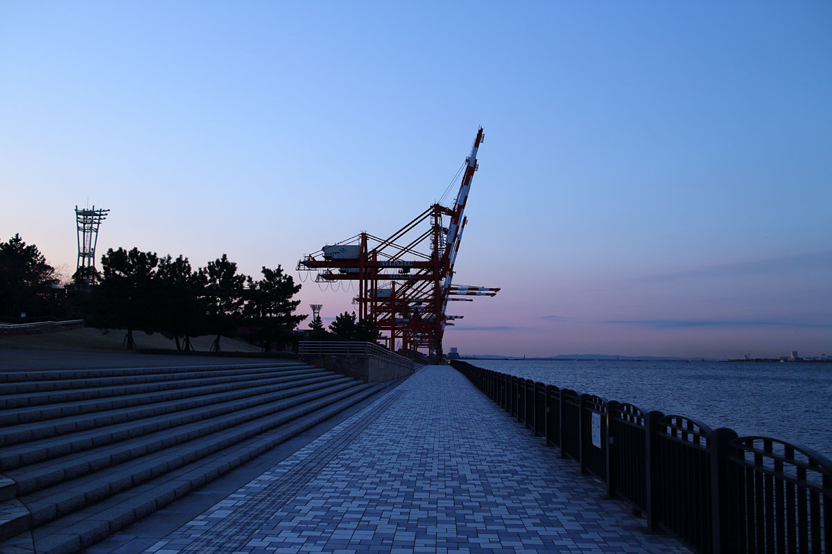 20130226_wakasu1
