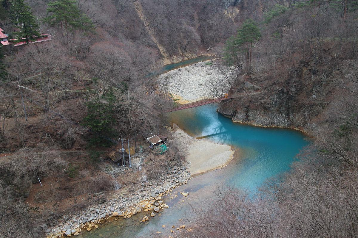 20130330_kusatsu13