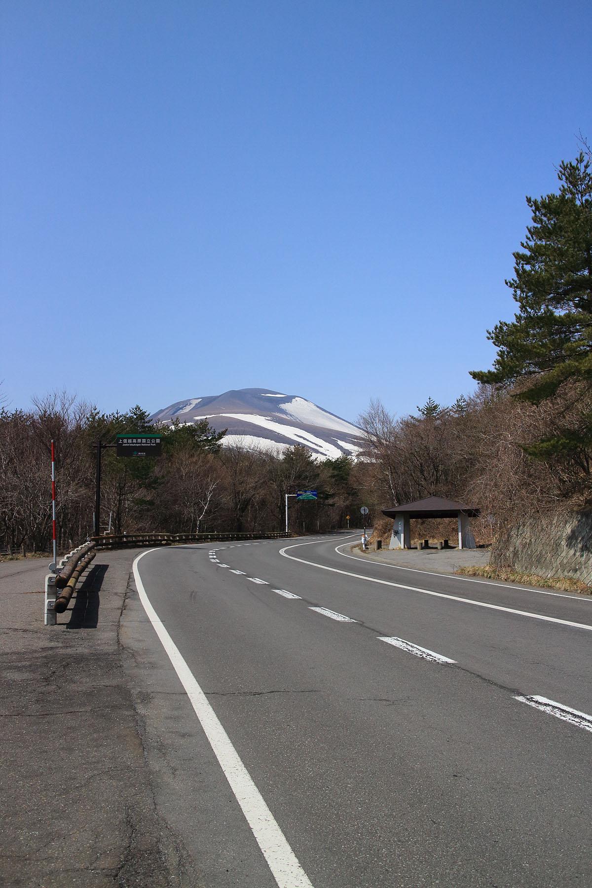 20130330_kusatsu5