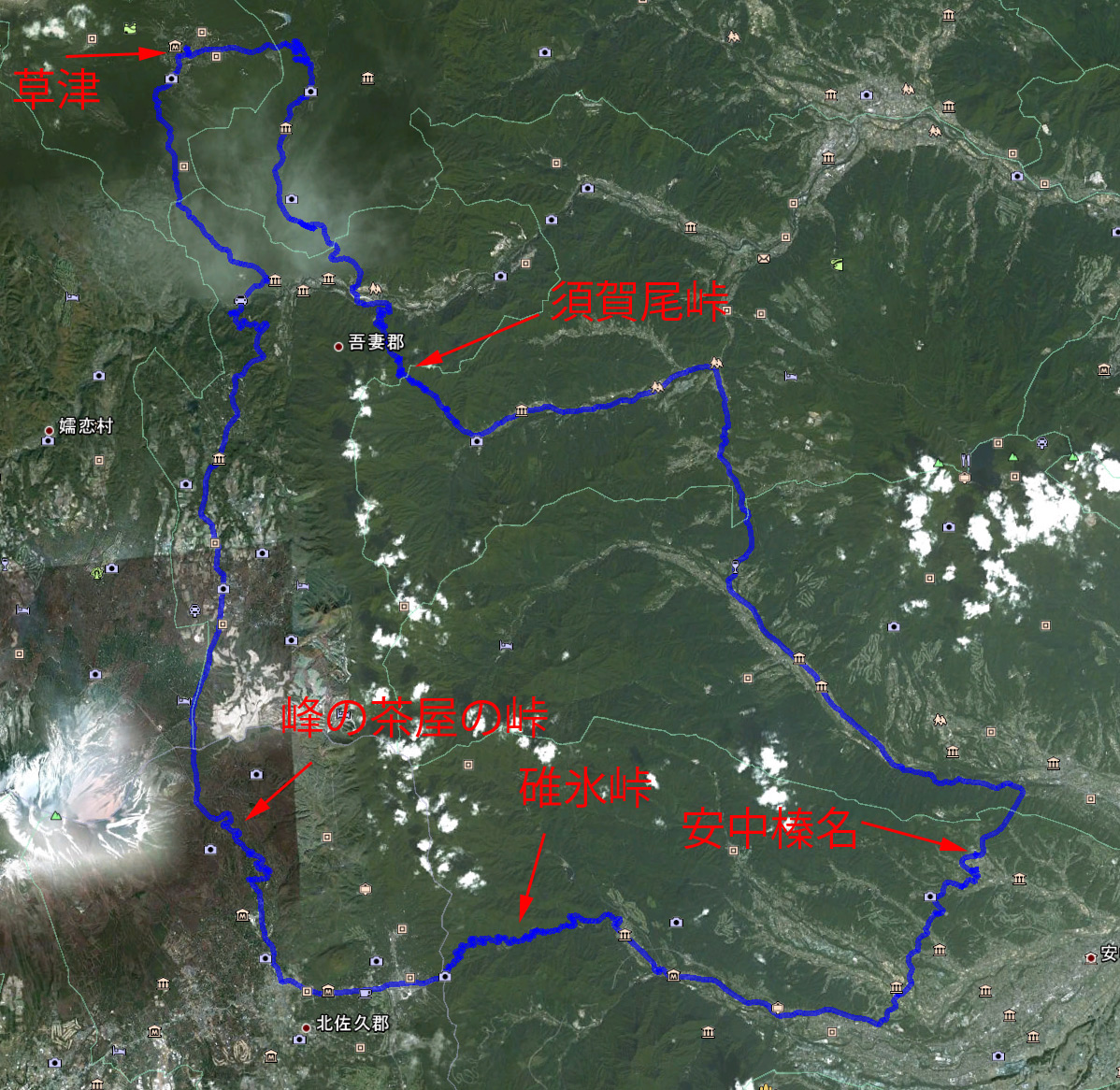 20130330_map1