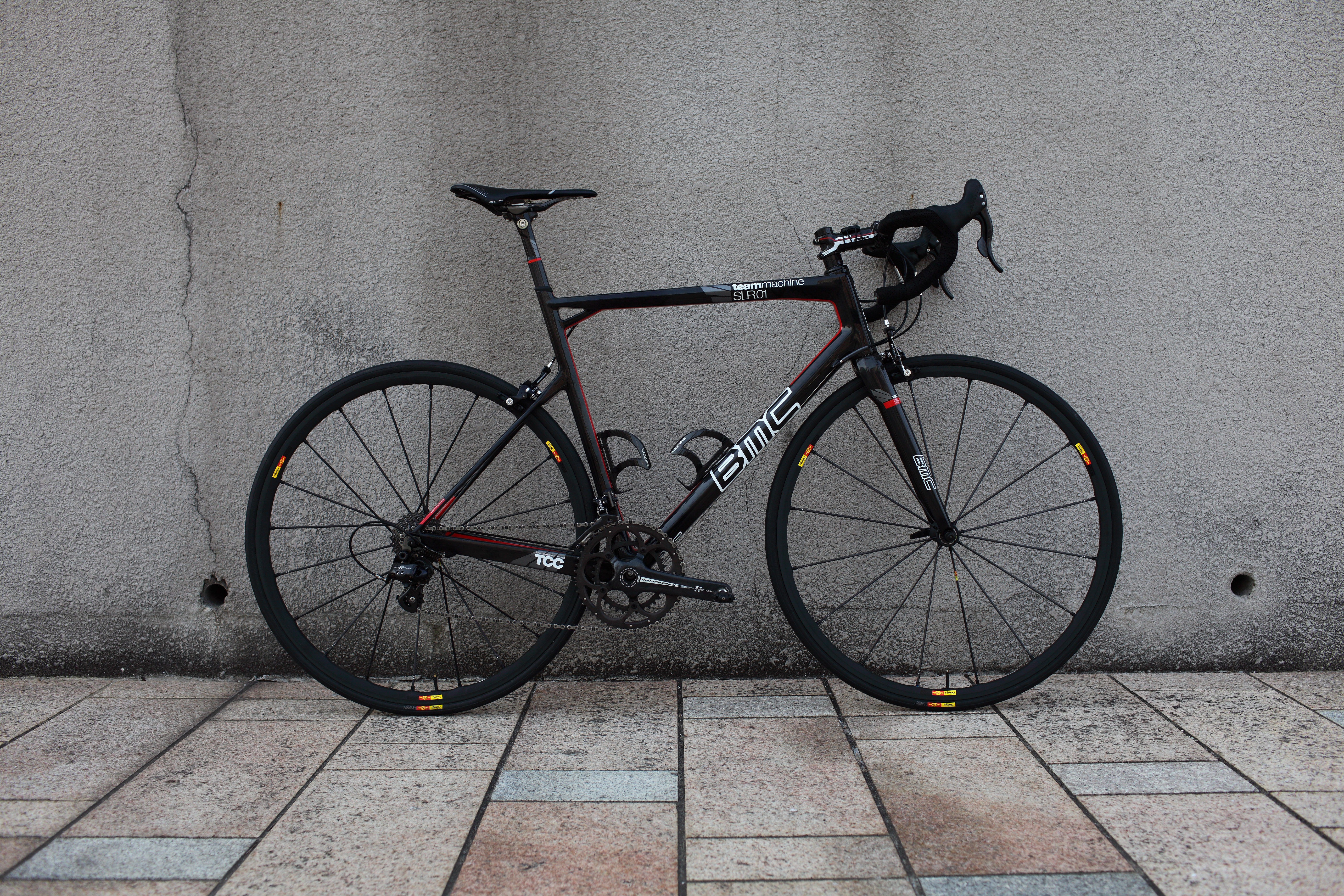 自転車の 自転車 tt トレーニング : 紐スーパーレコードのFD/RDがス ...