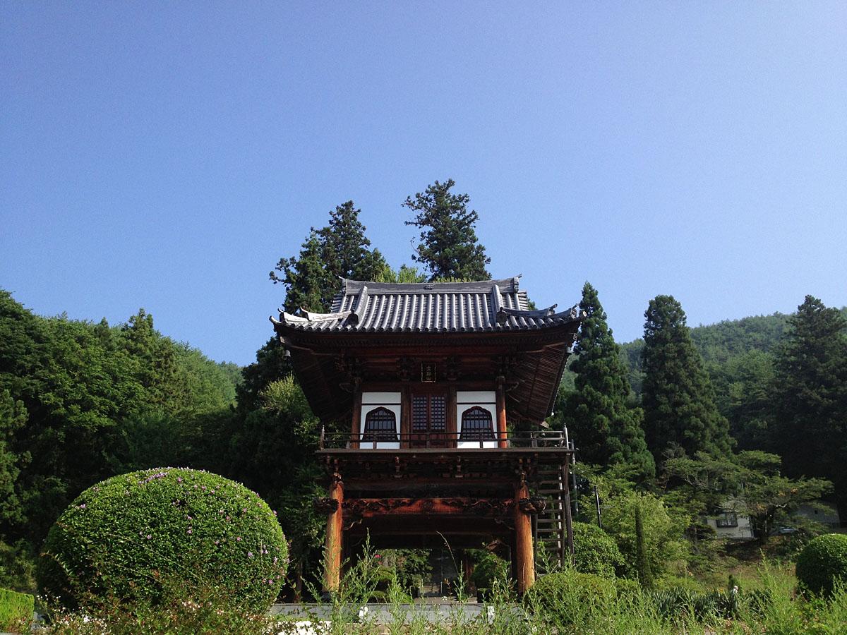 20130815_shinko1