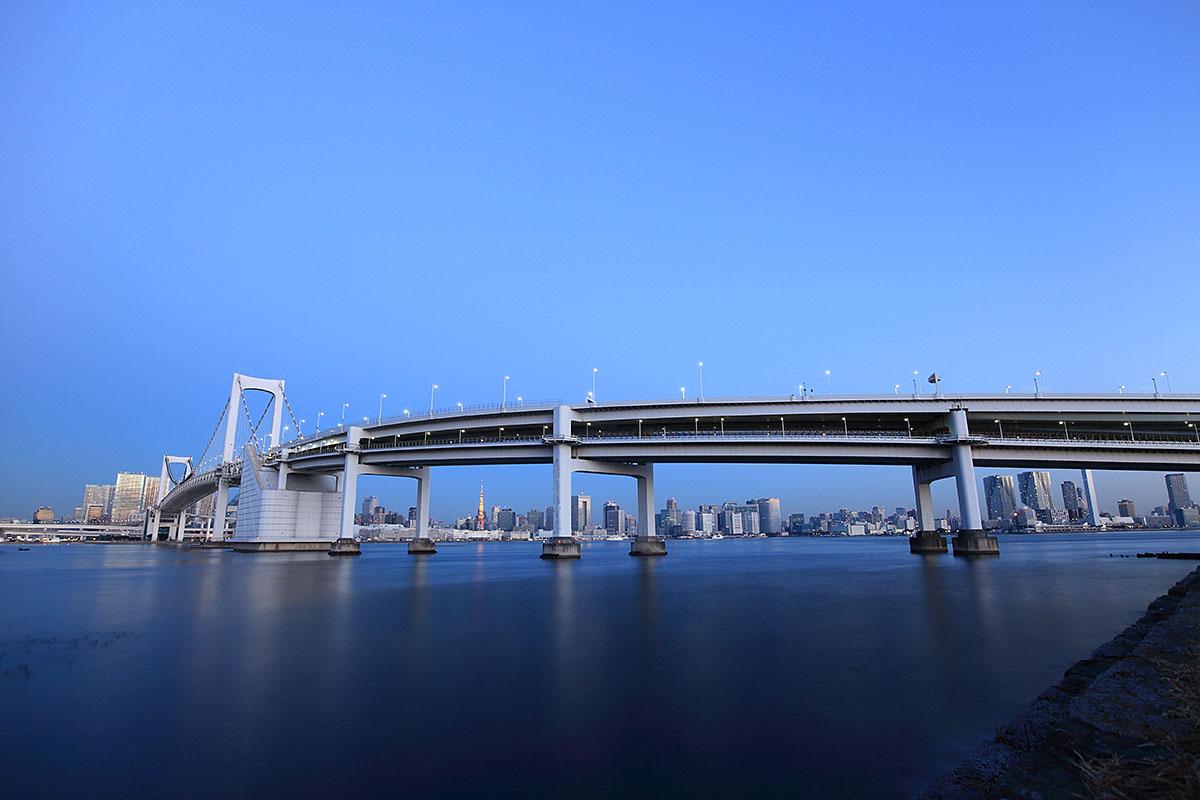 20140128_odaiba2