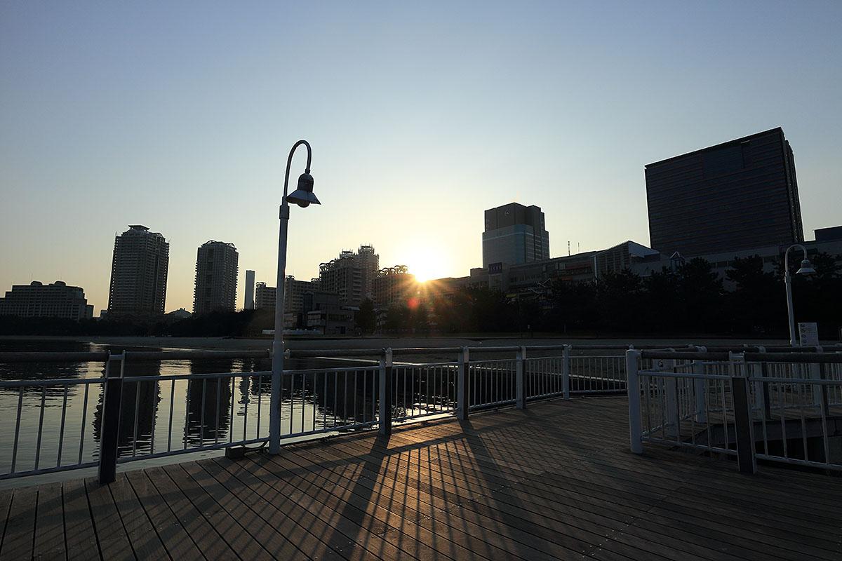 20140317_odaiba2