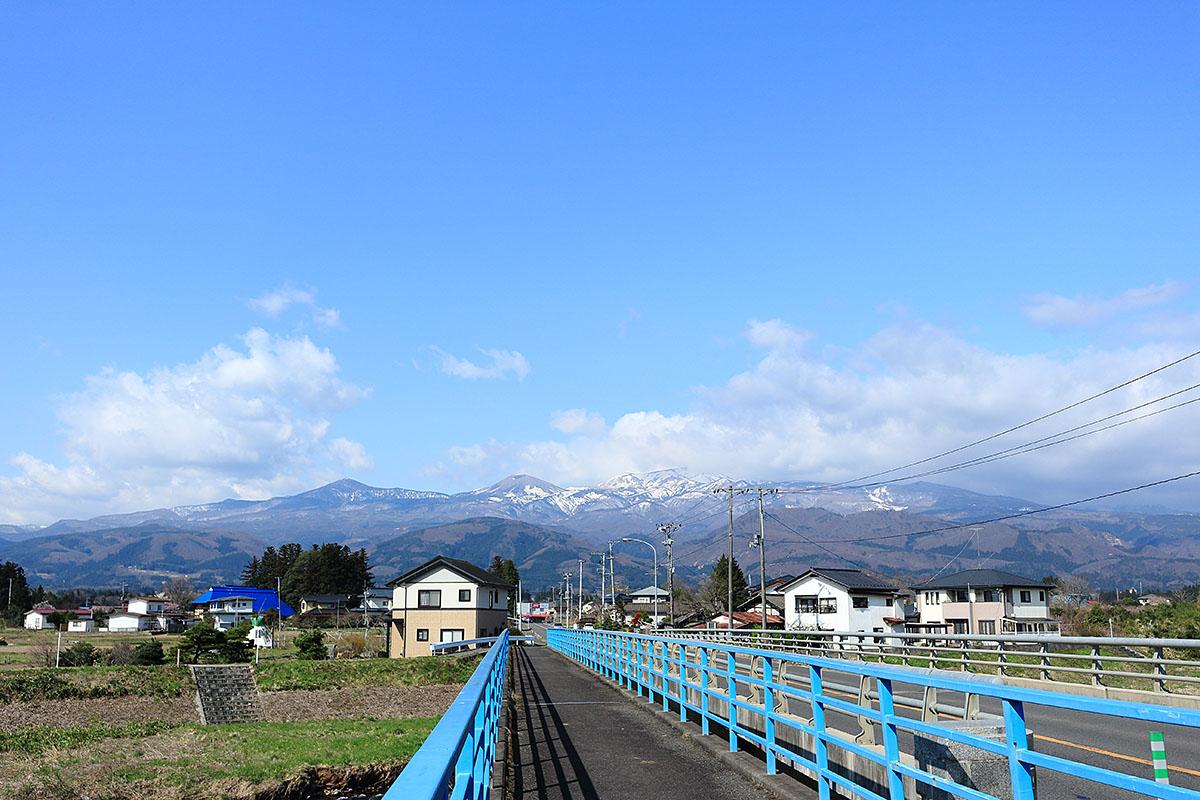 20140419_jyododaira2
