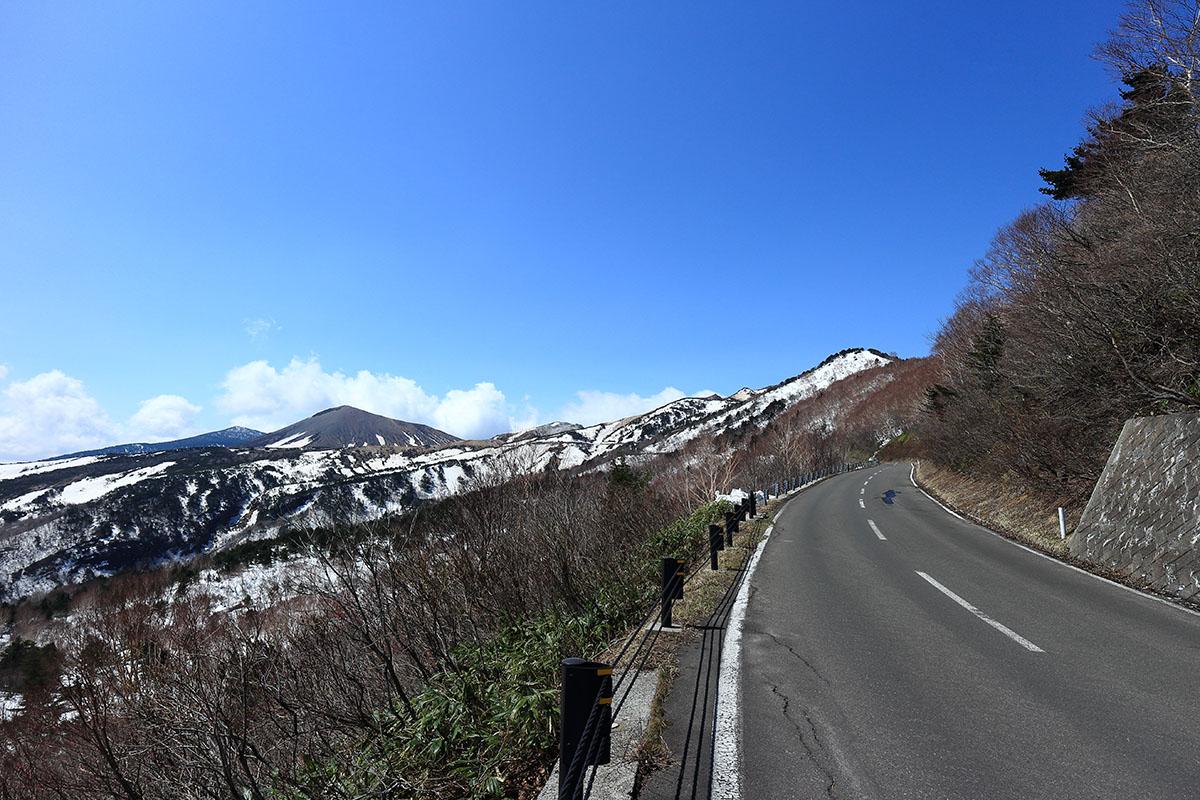 20140419_jyododaira7