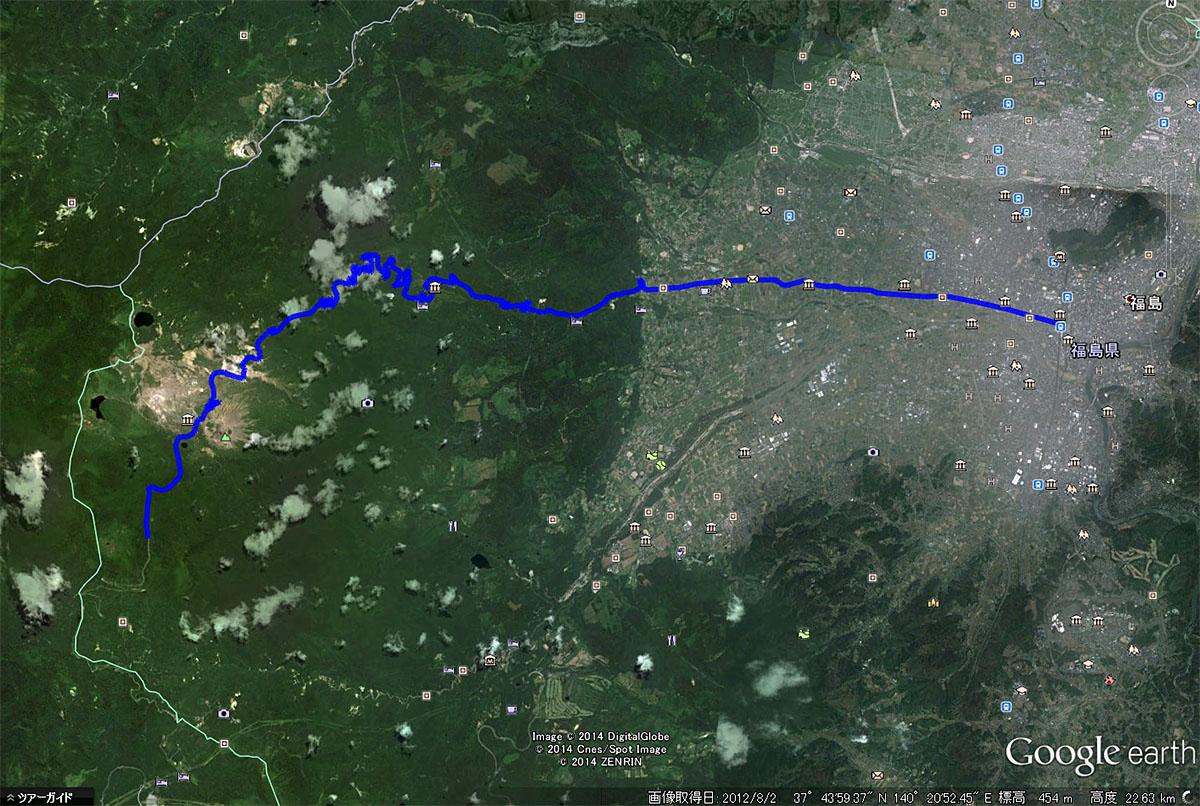 20140419_jyododaira_map