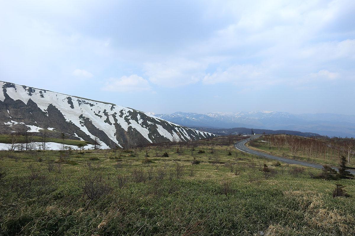 20140426_shibu5