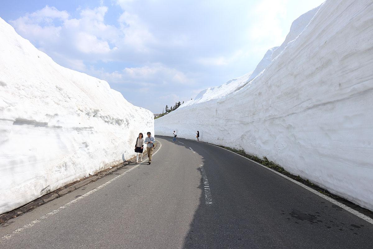 20140426_snowwall2