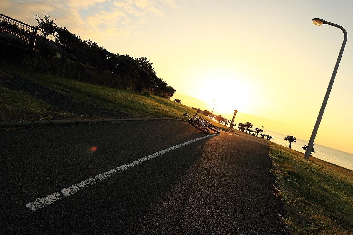 20141023_wakasu6