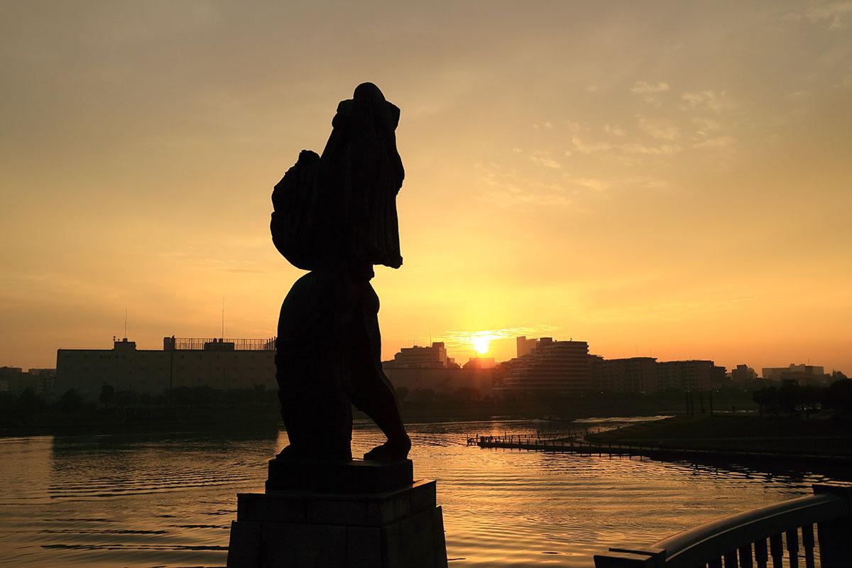 20141027_sumidagawa3