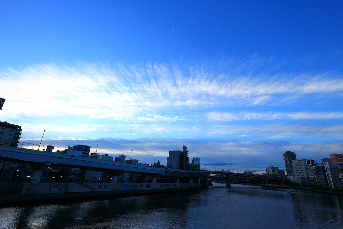 20141118_ishikawajima2