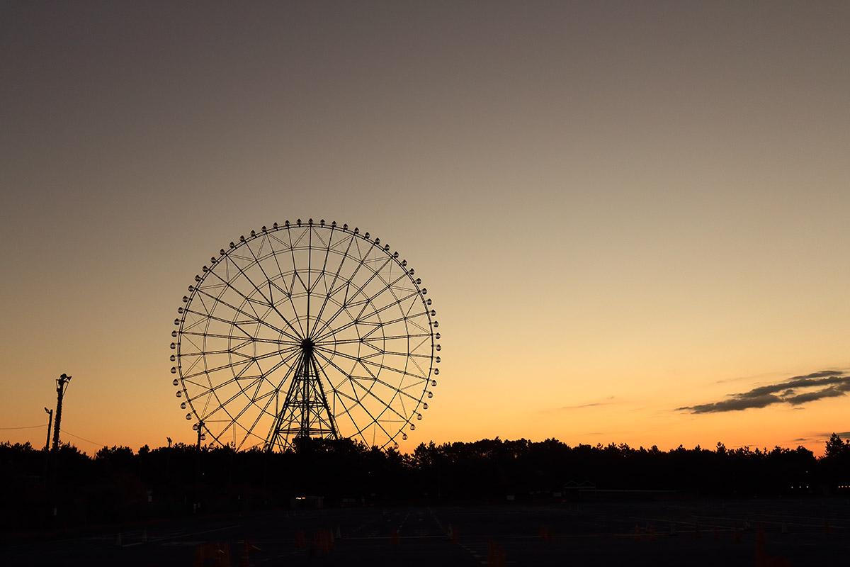 20141119_kasai4