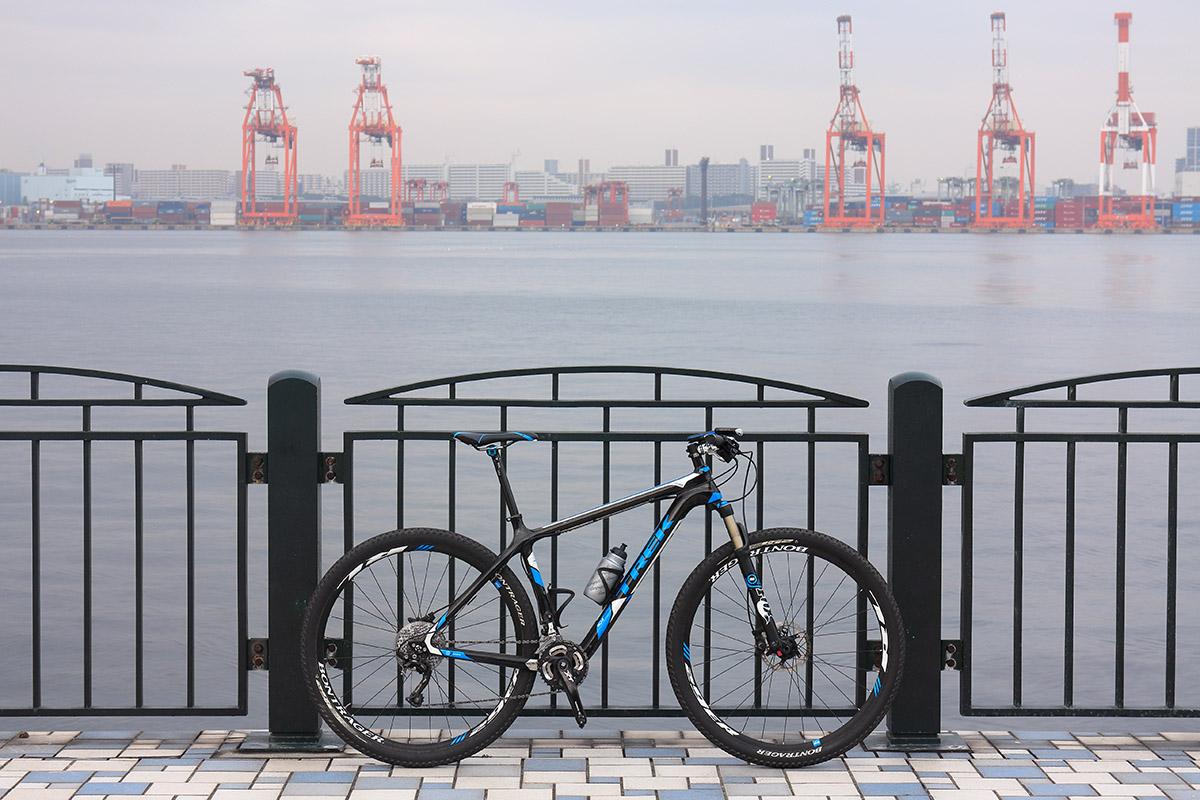 20150224_odaiba4_1200