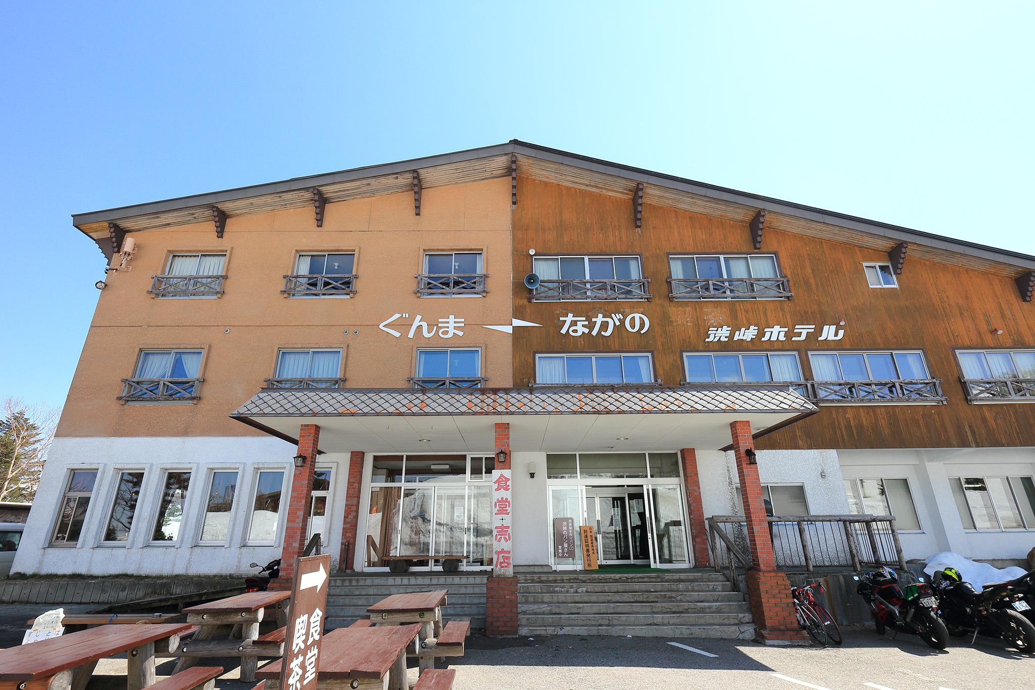 20150425_shibu20_2048