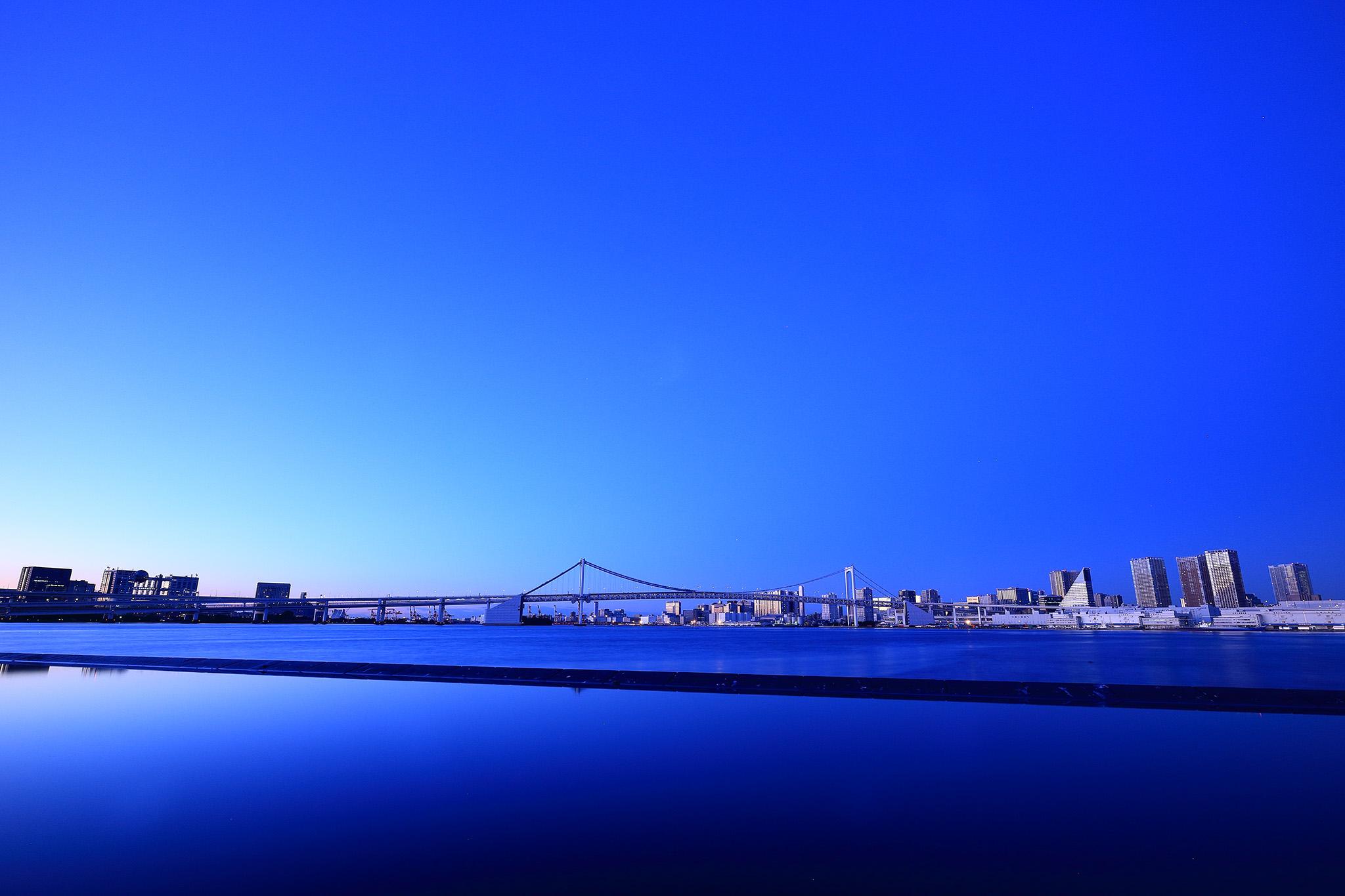 20151127_harumi6_2048